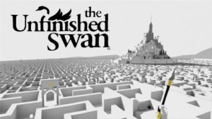 news_gsy_review_the_unfinished_swan-13482